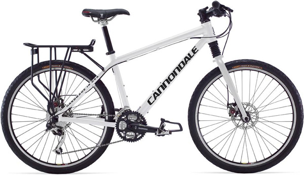 Police bike (002)